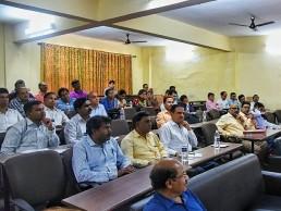 Small Wind Turbines company in Pune