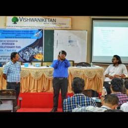 Wind Energy companies in Pune